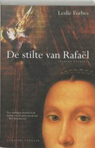 De Stilte Van Rafael