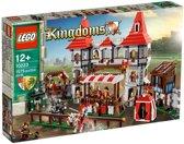 LEGO Kingdoms Joust -10223