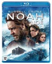 Noah (Blu-ray)