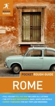 Pocket Rough Guide - Rome