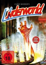 Underworld (1985) (import) (dvd)