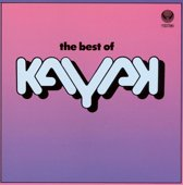 Best Of Kayak
