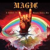 Magic - A Tribute To Ronnie James Dio