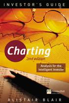 Investor's Guide To Charting