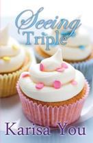 Seeing Triple