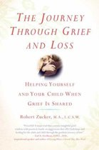 The Journey Through Grief and Loss