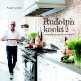 Rudolph kookt 2 - Hét basisboek voor iedereen