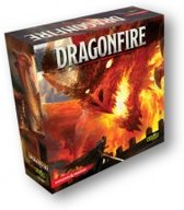 Dungeons and Dragons Dragonfire