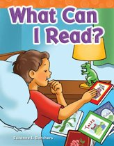 What Can I Read?