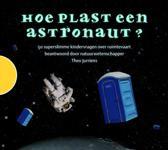 LuisterWijs junior 2 - Hoe plast een astronaut?