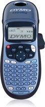 Dymo LetraTag LT-100H - Labelprinter