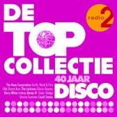 Radio 2 de topcollectie diva 39 s various cd album muziek - Diva radio disco ...
