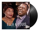 Ella & Louis -Ltd-