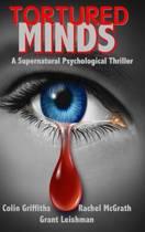Tortured Minds