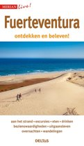 Merian live! 0 - Fuerteventura