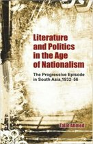 Literature and Politics in the Age of Nationalism