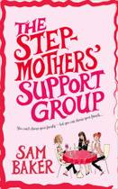 The Stepmothers' Support Group