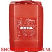 Motul 300V Chrono 10W40 - 20 Liter