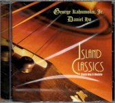 Island Classics