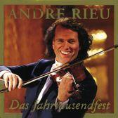 Andre Rieu - Fiesta
