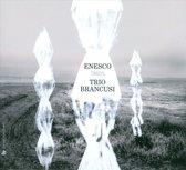 Enesco: Trios