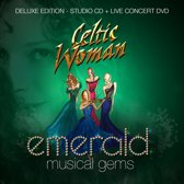 Emerald - Musical Gems (Deluxe Edition)