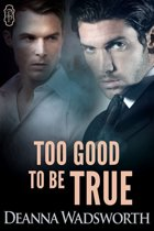 Too Good to be True (1Night Stand)