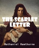 The Scarlet Letter (Annotated)