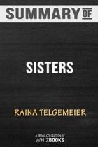 Summary of Sisters
