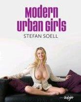 Modern Urban Girls