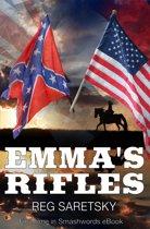 Emma's Rifles