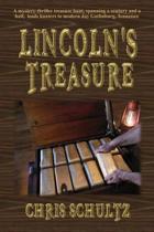 Lincoln's Treasure