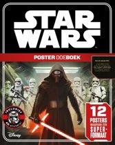 Star Wars Posterboek