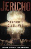 Jericho Season 3