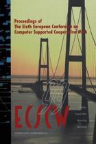 ECSCW '99