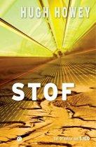 Silo - Stof