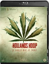 Hollands Hoop (Blu-ray)