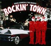 Rockin' Town