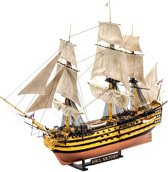 Cadeauset BATTLE OF TRAFALGAR