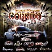 Invasion del Corrido 2017