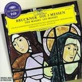 Messen (Complete)