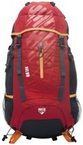 Pavillo Ultra Trek backpack 60L