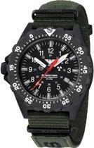 KHS Mod. KHS.SH2HC.NXTO1 - Horloge