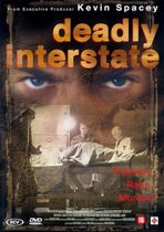 Deadly Interstate