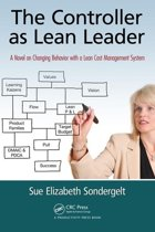 The Controller as Lean Leader