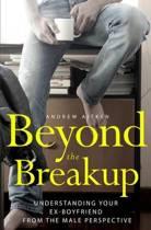 Beyond the Breakup