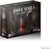 Dark Souls the Card Game