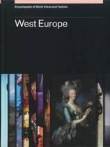 Encyclopedia of World Dress and Fashion, V8