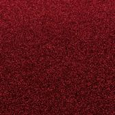 GJ Floors Lounge - Vloerkleed - 400x300 cm - Kunststof - Roze