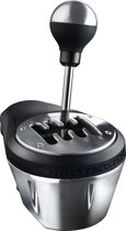 Thrustmaster TH8A Shifter - Zwart (PC + PS3 + PS4 + Xbox One)